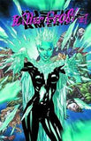 JUSTICE LEAGUE OF AMERICA VOL 3 #7.2 KILLER FROST STANDARD ED