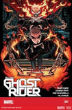 ALL NEW GHOST RIDER #7 - Kings Comics