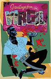 VIRGIL TP - Kings Comics