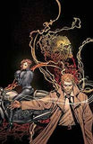 HELLBLAZER VOL 2 #2