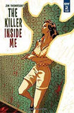 JIM THOMPSON KILLER INSIDE ME #2