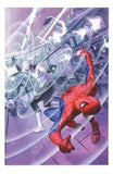 AMAZING SPIDER-MAN VOL 3 #1.4