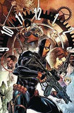 DEATHSTROKE VOL 4 #1 - Kings Comics