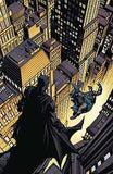 BATMAN VOL 3 #4