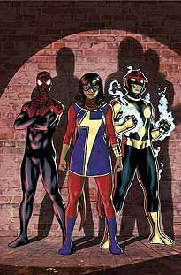 MS MARVEL VOL 4 #7 RCW2