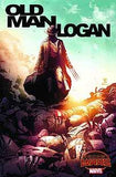 OLD MAN LOGAN #3 SWA