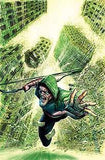 GREEN ARROW VOL 7 #3