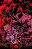 SWAMP THING VOL 5 #5