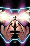 CATACLYSM ULTIMATE SPIDER-MAN #3
