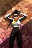 SILK VOL 2 #16 CC