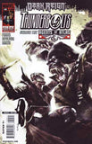 THUNDERBOLTS #139 - Kings Comics