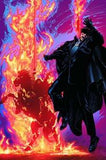 PHANTOM STRANGER VOL 4 #3