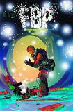 FBP FEDERAL BUREAU OF PHYSICS TP VOL 04 END TIMES