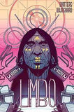 LIMBO #2 - Kings Comics
