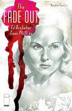 FADE OUT #12 - Kings Comics