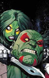 GUARDIANS OF GALAXY VOL 4 #3