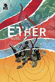 ETHER #2 - Kings Comics