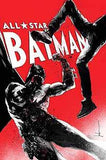 ALL STAR BATMAN #5 JOCK VAR ED