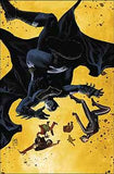 BATMAN VOL 3 #12