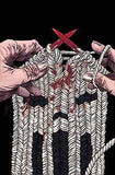 PUNISHER VOL 10 #8 - Kings Comics