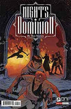 NIGHTS DOMINION #4
