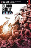 BLOODSHOT USA #3