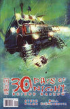 30 DAYS OF NIGHT BEYOND BARROW #2