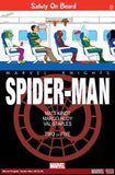 MARVEL KNIGHTS SPIDER-MAN VOL 2 #2