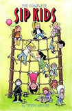 SIP (STRANGERS IN PARADISE) KIDS COLLECTED ED TP - Kings Comics