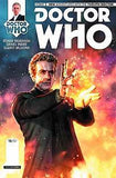 DOCTOR WHO 12TH #15