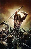 CONAN THE SLAYER #5