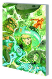 FANTASTIC FOUR TP TRUE STORY DM ED