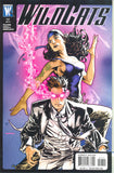 WILDCATS VOL 5 #17