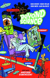 TALES FROM BEYOND SCIENCE TP