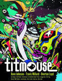 TITMOUSE HC VOL 02