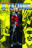 PETER CANNON THUNDERBOLT VOL 2 #4