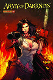 ARMY OF DARKNESS VOL 3 #13 - Kings Comics