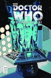 DOCTOR WHO PRISONERS OF TIME TP VOL 02