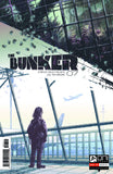 BUNKER #7 - Kings Comics