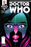 DOCTOR WHO 12TH #13