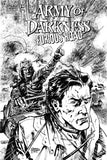 ARMY OF DARKNESS FURIOUS ROAD #6 10 COPY INCV