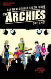 ARCHIES ONE SHOT