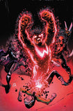 UNCANNY AVENGERS VOL 3 #23 - Kings Comics