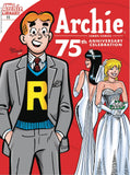 ARCHIE 75TH ANNIV DIGEST #11 - Kings Comics