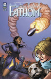 ALL NEW FATHOM VOL 2 #5