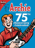 ARCHIE 75TH ANNIV DIGEST #12