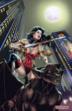 GRIMM FAIRY TALES #8 CVR A ABRERA - Kings Comics