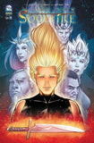 ALL NEW SOULFIRE VOL 2 #7 CVR A CAFARO