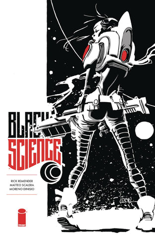 BLACK SCIENCE #31 CVR B ANDREWS