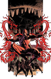 DAREDEVIL VOL 5 #28